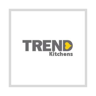Trend kit Logo