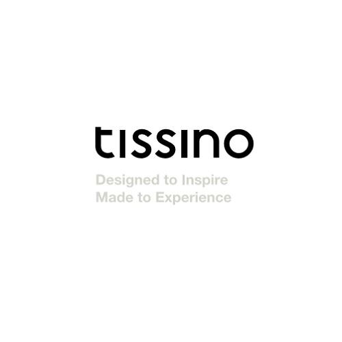 tissinoicon